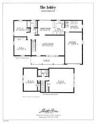 classic cape cod house plans cape cod floor plans levittown