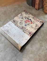 Rustic Photo Album Handmade Photo Albums Vintage Style Wedding Guest Books Rustic