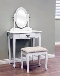 white vanity bedroom photos and video wylielauderhouse com white vanity bedroom photo 9