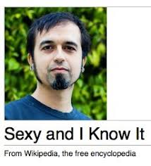 Wikipedia Donation Meme - image 228260 wikipedia donation banner captions know your meme