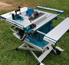 makita portable table saw saws makita mlt100 table saw stand big discount was sold for