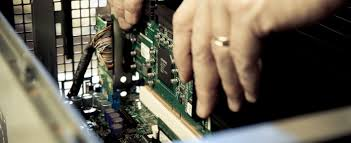 Computer Hardware Engineer Job Description Mssu Computer Information Science