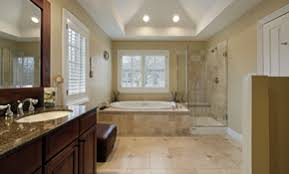 Top Best Modesto Ca Bathtub Refinishers Angie U0027s List