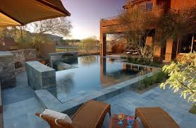 Backyard Makeovers Ideas How Much Does New Landscaping Cost Hardscape Design Software