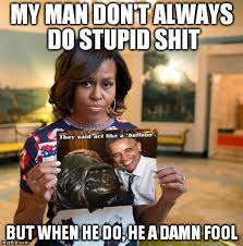 Chimp Meme - gorilla monkey chimp meme imgflip