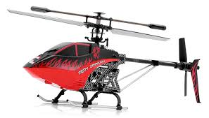 best deals on rc helicopters black friday f1 armor 3 channel helicopter 2 4ghz w gyro red rc remote