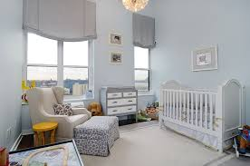 Light Blue Grey Bedroom Impressive Photos Of Green Grey Bedroom Ideas Jpg Gray
