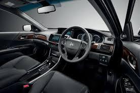 nissan juke price malaysia honda raises expectation of luxury with new accord the coverage