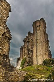 604 best castles images on pinterest places places to visit and