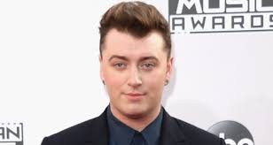 grammy winners list for 2015 includes sam smith pharrell grammy awards 2015 sam smith beyonce and pharrell lead nominations