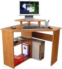 Diy Corner Desk Ideas Diy Corner Computer Desk Fabulous Corner Desk Ideas Charming Home
