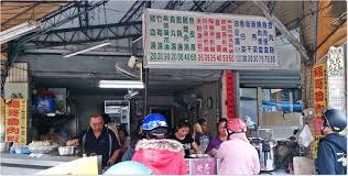id馥s peinture cuisine cuisine des 馥s 80 100 images cuisine mod鑞e 100 images mod鑞e