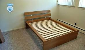 how to move beds or pack mattresses ma