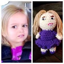 Chloe Little Girl Meme - parecidos razonables chloe humor e im磧genes divertidas