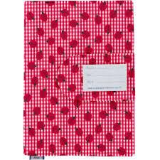mini carnet de note protège carnet de santé vichy coccinelle ppmc
