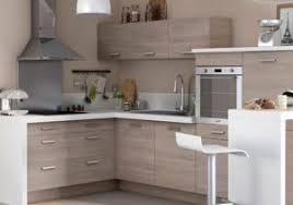 castorama meubles de cuisine caisson cuisine castorama caisson de cuisine castorama u