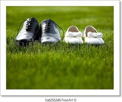 wedding shoes for grass free print of wedding shoes in the grass field groom and