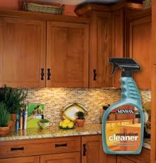 how to clean the outside of kitchen cupboards minwax wood cabinet cleaner how to clean wood cabinets