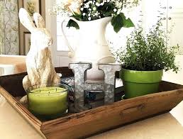 Ideas For Kitchen Table Centerpieces Centerpiece For Kitchen Table And Stylish Kitchen Table