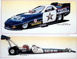 paint schemes drag racing paint schemes and award winning graphic design services