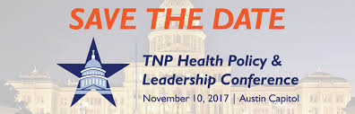 texas nurse practitioners