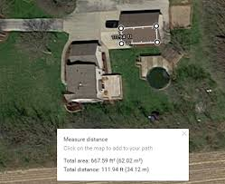 how to self assess your home for solar panels