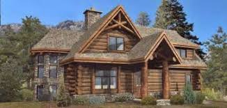 Luxury Log Cabin Floor Plans Luxury Log Cabin Builders House Plans