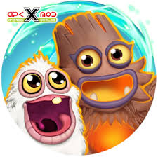my singing monsters apk my singing monsters of v1 4 2 android apk hack mod