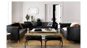 cb2 black friday nina u0027s favorite finds from cb2 live stylish daily luxury