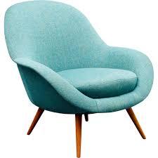 chaise boule chaise boule vintage 1950 design market
