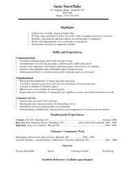 high school graduate resume exles high school student resume exles for soaringeaglecasino us