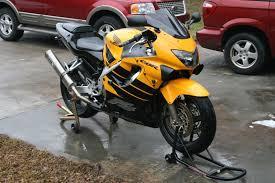 cbr 600 for sale near me for sale 2000 honda cbr 600 f4 outside atlanta sportbikes net