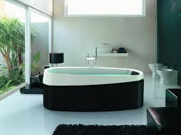 Alegna Bathtubs by Pretty Modern Bathroom Tub Ideas Bathtub Ideas Internsi Com