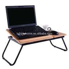 Laptop Folding Desk by Laptop Tables For Couch Laptop Tables For Couch Suppliers And