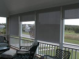 decorate porch window systems karenefoley porch and chimney ever