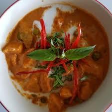 cuisine d asie cuisine d asie et d ailleurs recettes thaïs indiennes et d