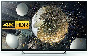 amazon black friday inch tv get 400 discount on sony bravia 65 inch 4k ultra hd smart tv on