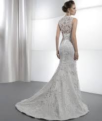 macy s dresses for wedding guests 54 best formal dresses images on formal dresses
