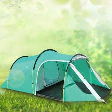 Tent Awnings For Sale Aliexpress Com Buy Camping Hiking Waterproof Camping Tent