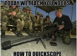 Funny Call Of Duty Memes - if call of duty was real humour spot
