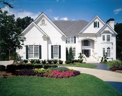 frank betz house plans uncategorized betz house plans with glorious frank betz floor