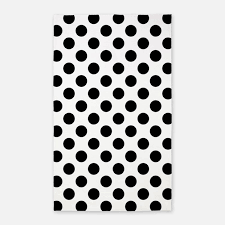 Black And White Throw Rugs Black And White Rugs Black And White Area Rugs Indoor Outdoor Rugs