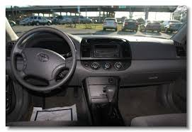 2005 toyota manual 123 tx auto inventory
