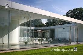 Glass Pavilion Art Glass Pavilion Toledo Museum Glass Pinned By Www Modlar Com