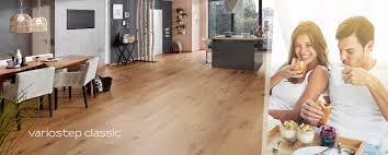 Classic Oak Laminate Flooring Laminate Floor Variostep Classic
