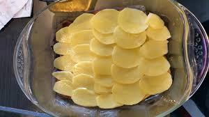 d lacer cuisine moussaka grecque cuisine douceurs et partage