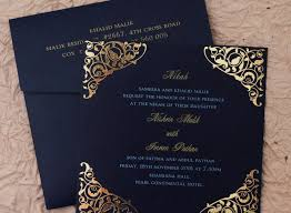 islamic wedding card muslim wedding invitations inspirational wordings islamic wedding