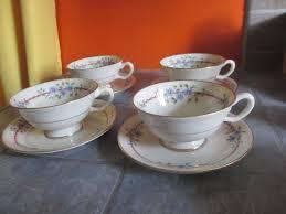 pottery u0026 china pottery u0026 china k0m net
