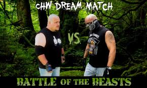 skorpion vs agent exile dream match chw backyard wrestling youtube