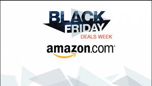 black friday 2014 sale offers best deals on thanksgiving day